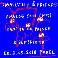 59_smallvillepudelinsta20183.jpg