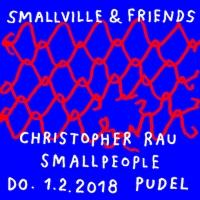59_smallvillepudelinstafeb20189.jpg